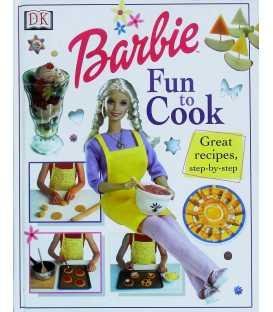 Barbie: Fun to Cook