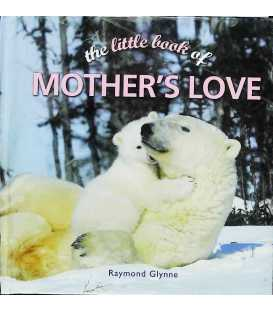 Little Book of Mother's Love