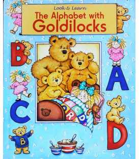 The Alphabet with Goldilocks