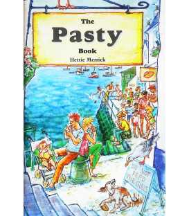 Pasty Book