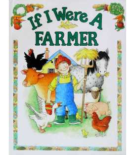 If I Were A Farmer