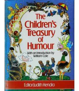The Children's Treasury of Humour