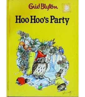 Hoo Hoo's Party