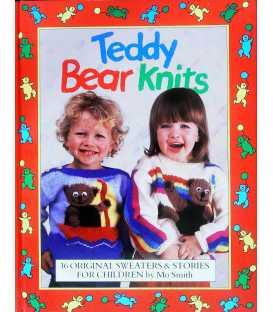 Teddy Bear Knits