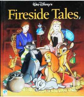 Walt Disney's Fireside Tales