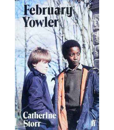 February Yowler