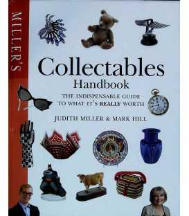 Millers Collectables Handbook