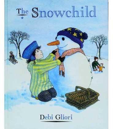 The Snowchild