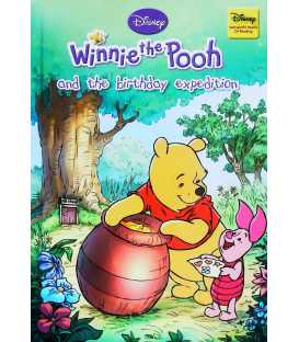 Winnie the Pooh and the Birthday Expedition