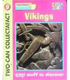 Vikings (Collectafact)