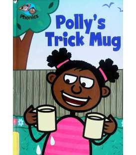 Polly's Trick Mug