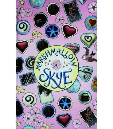 Marshmallow Skye
