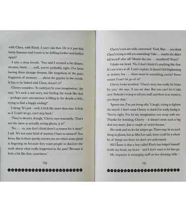 Marshmallow Skye Inside Page 1