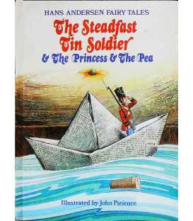 The Steadfast Tin Soldier & The Princess & The Pea
