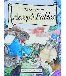 Tales from Aesop's Fables (Nursery Classics)