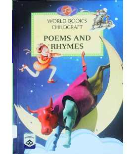 Poems and Rhymes (World Book's Childcraft)