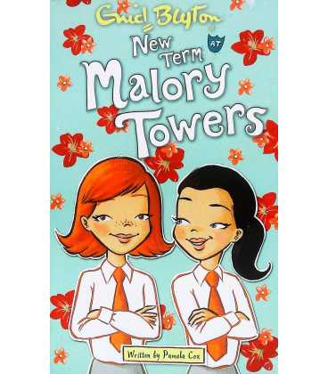 Malory Towers Complete Collection