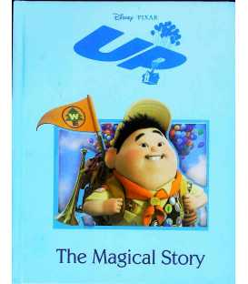 Up (The Magical Story)