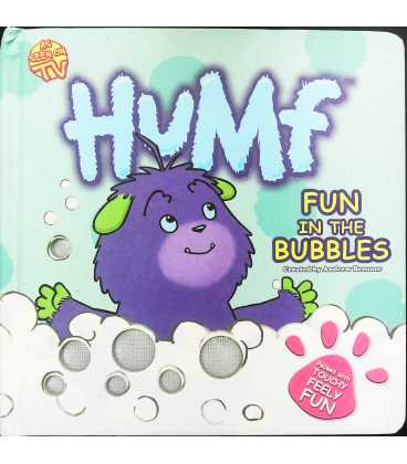 Fun in the Bubbles