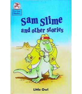 Sam Slime