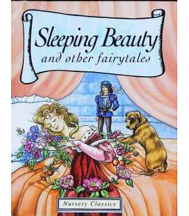 Sleeping Beauty and Other Fairytales