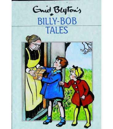Billy-bob Tales