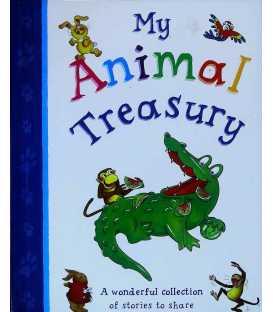 My Animal Treasury