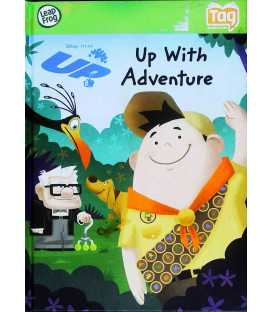 Up With Adventure
