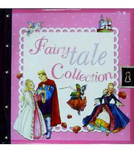 Fairytale Collection
