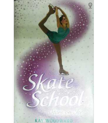 Stars on Ice (Skate School)