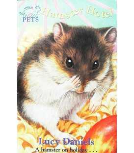 Animal Ark Pets 4: Hamster Hotel
