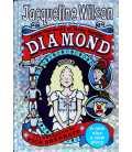 Diamond (Hetty Feather)