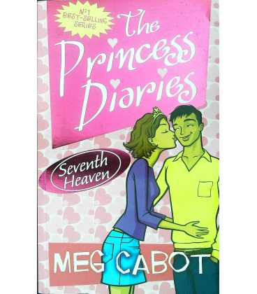 Princess Diaries Seventh Heaven