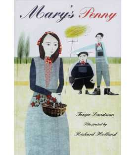 Mary's Penny