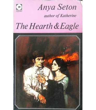 Hearth and Eagle