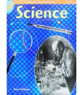 Science (Great Inventions)
