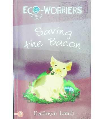Saving the Bacon