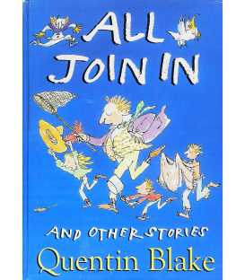 All Join In and Other Stories