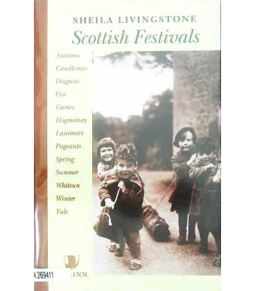 Scottish Festivals