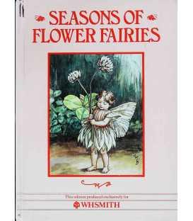 Seasons of Flower Fairies