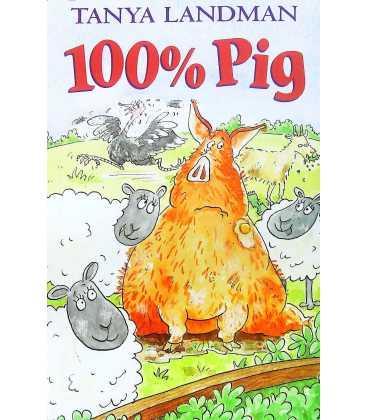 100% Pig