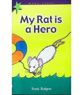 My Rat Is A Hero