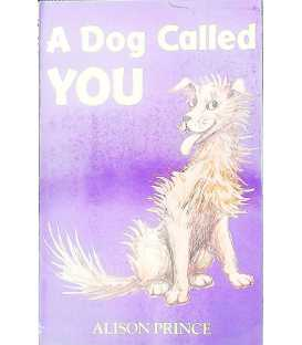 A Dog Called You