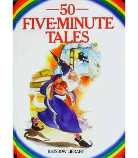 50 Five-Minute Tales