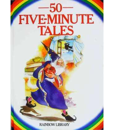 50 Five-Minute Tales
