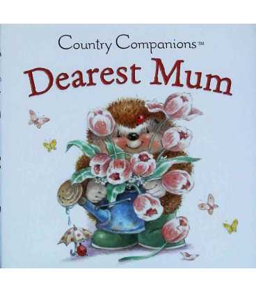 Dearest Mum (Country Companions)