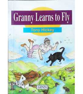 Granny Learns to Fly