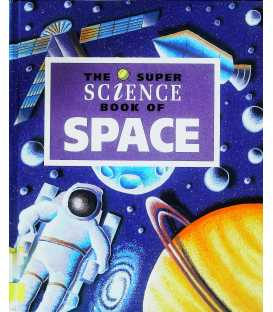 The Super Science Book of Space