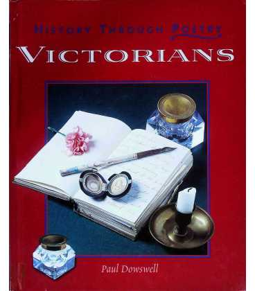 Victorians (History Through Poetry)
