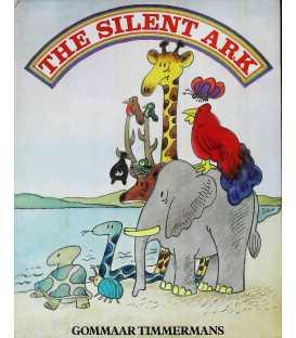 The Silent Ark